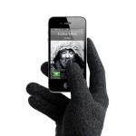 �������� Mujjo Touchscreen original M/L