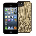 ����� Griffin MOXY ZEBRA ��� iPhone 5/5S (������/�������)